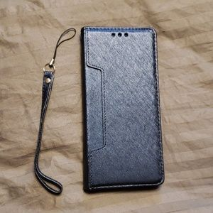 New S9 Plus case